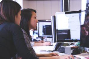 Digital skillmaster workshops